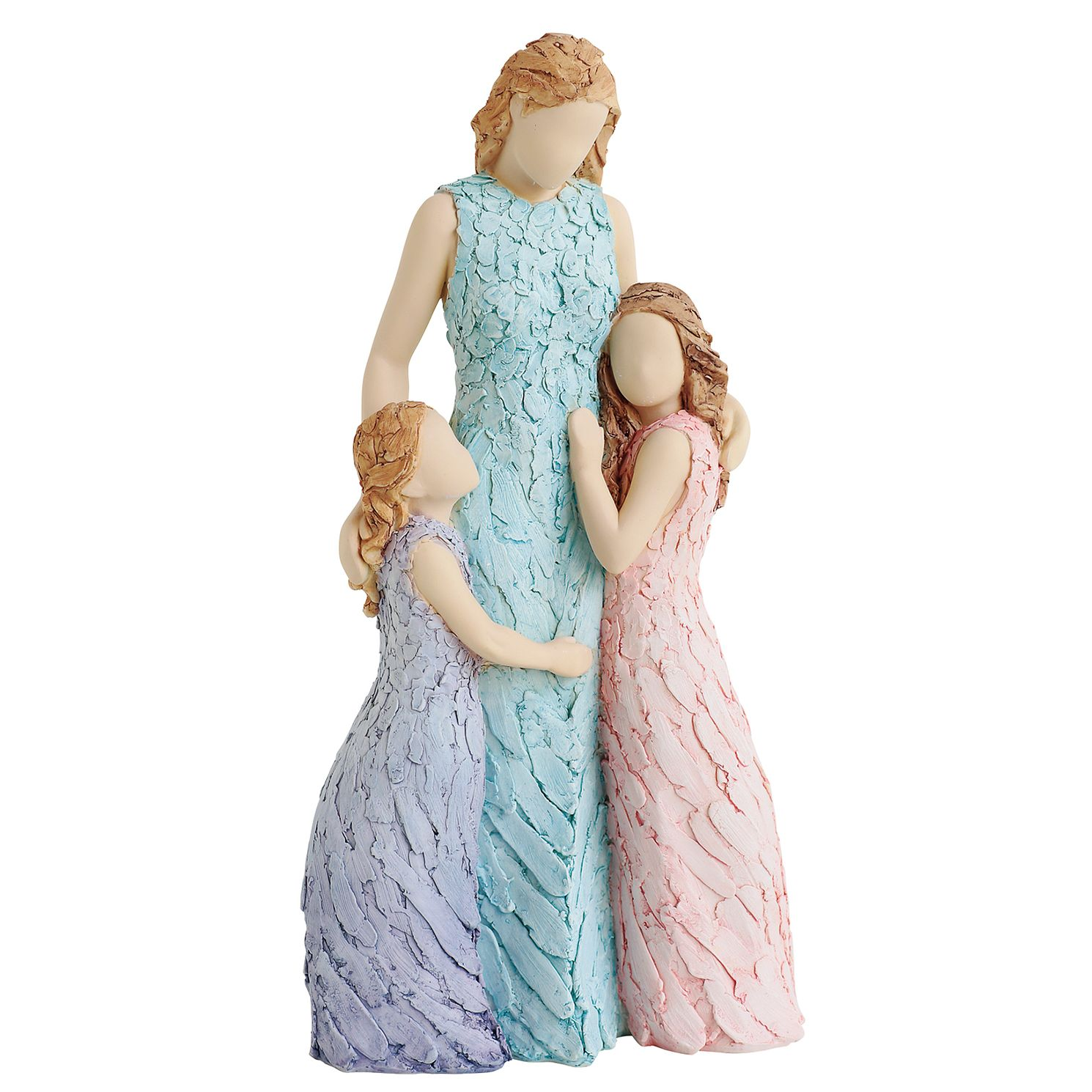 More Than Words Special Bond Figurine - Product number 3946215