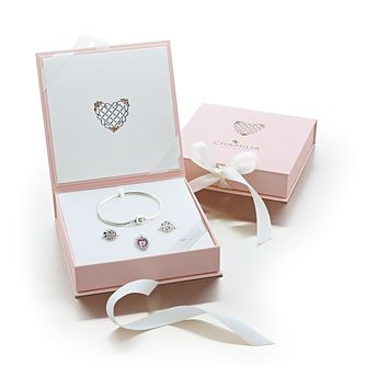 Chamilia Valentine Three Bead Set - Product number 4003314