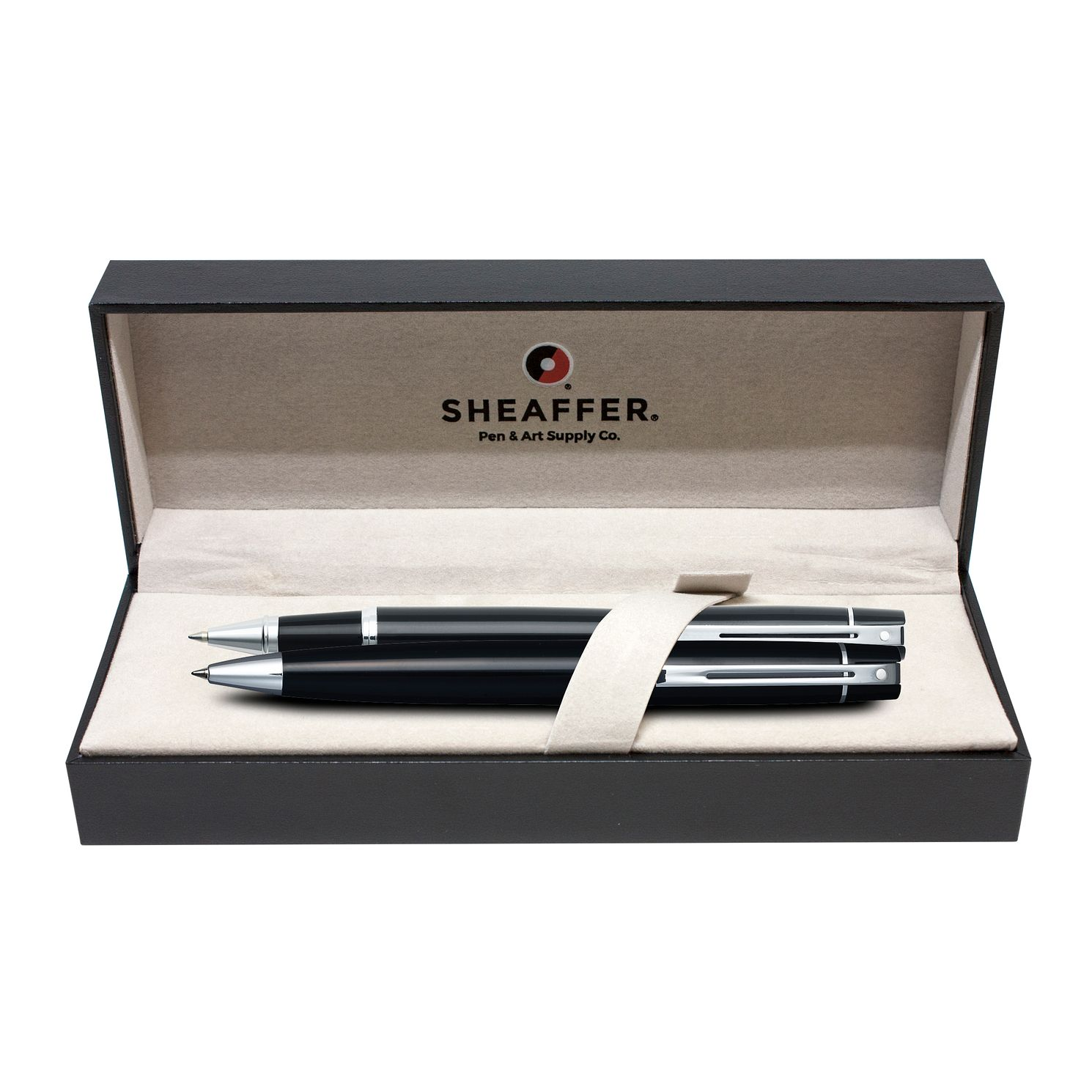 Sheaffer 300 Pen Gift Set - Product number 4005600
