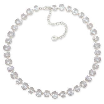 Women S Jewellery Buy Online H Samuel