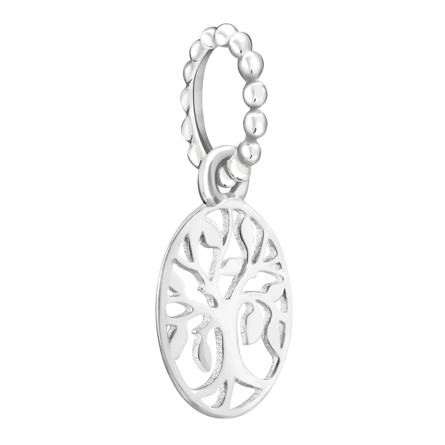 Chamilia Petite Tree Of Life Charm - Product number 4039882