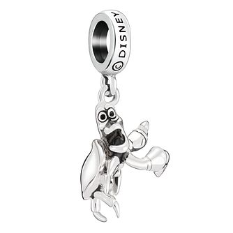 Chamilia Disney The Little Mermaid Sebastian Charm - Product number 4041658