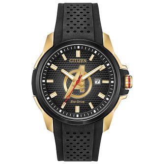 Ladies Watches Shop Watches For Women Online H Samuel