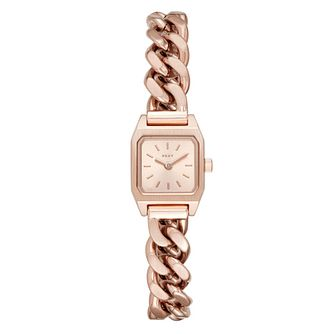 DKNY Beekman Ladies' Stainless Steel Bracelet Watch - Product number 4113853