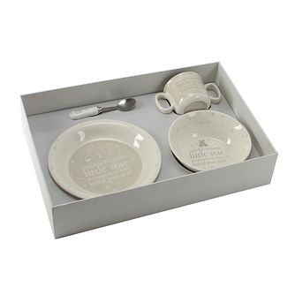 Bambino Ceram Gift Set - Product number 4122550