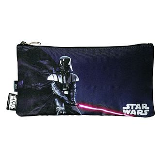 Sheaffer Disney Star Wars Darth Vader Pencil Case - Product number 4180615