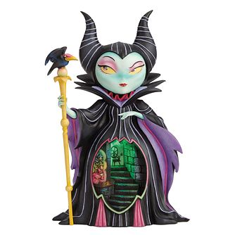 Miss Mindy Disney Maleficent Figurine - Product number 4180801