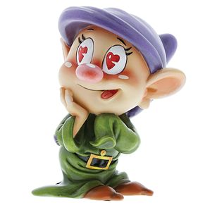 Miss Mindy Disney Dopey Figurine - Product number 4180828