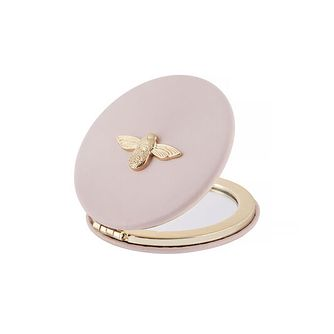 Olivia Burton 3D Bee Compact Mirror - Product number 4409132