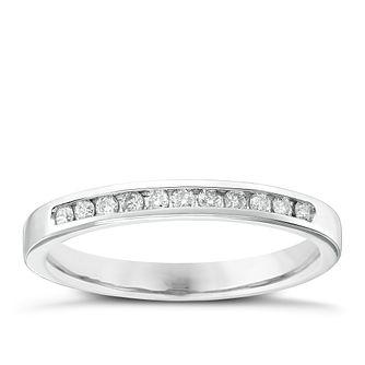 Wedding Jewellery Hsamuel