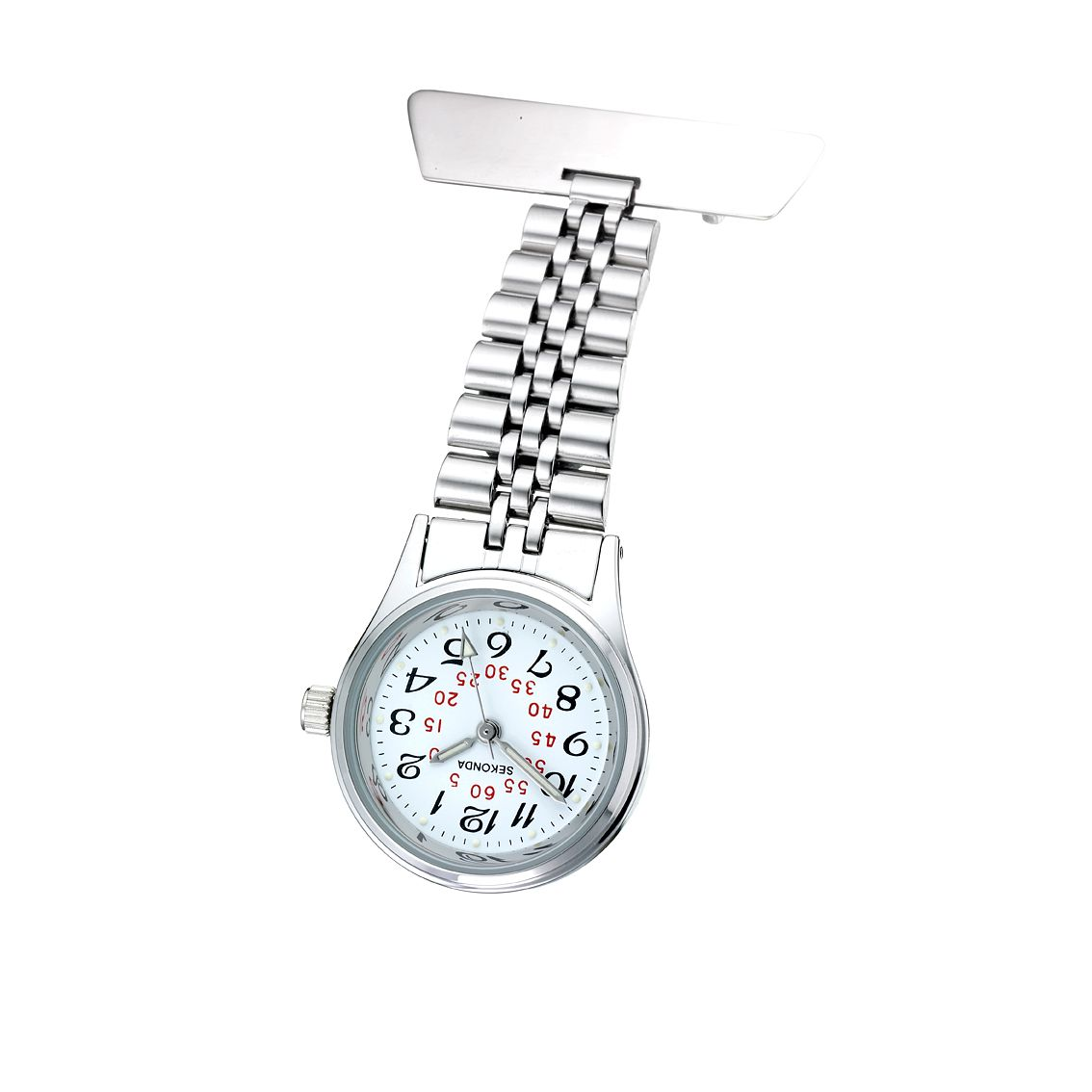 Sekonda Nurse's Fob Watch - Product number 4423585