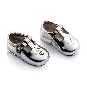 Royal Selangor My First Shoes Keepsake - Product number 4511409