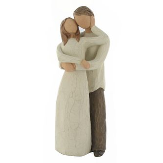 Willow Tree Together Figurine - Product number 4576764
