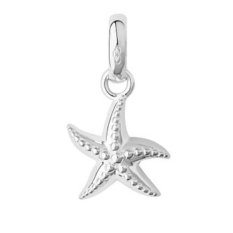 Links Of London Starfish Charm - Product number 4586522