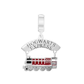 Chamilia Harry Potter Platform 9 3/4 Disc Charm - Product number 3171590