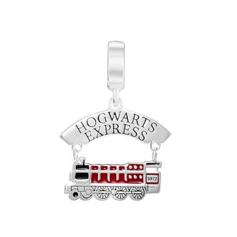Chamilia Harry Potter Hogwarts Express Charm - Product number 4673972