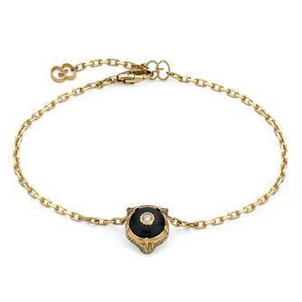 39d3f502659 Gucci Le Marché Des Merveilles 18ct Gold Bracelet - Product number 4686284