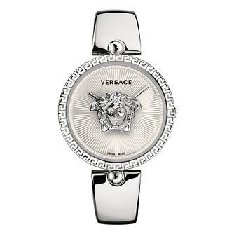 Versace Palazzo Empire Ladies' Bracelet Watch - Product number 4705378