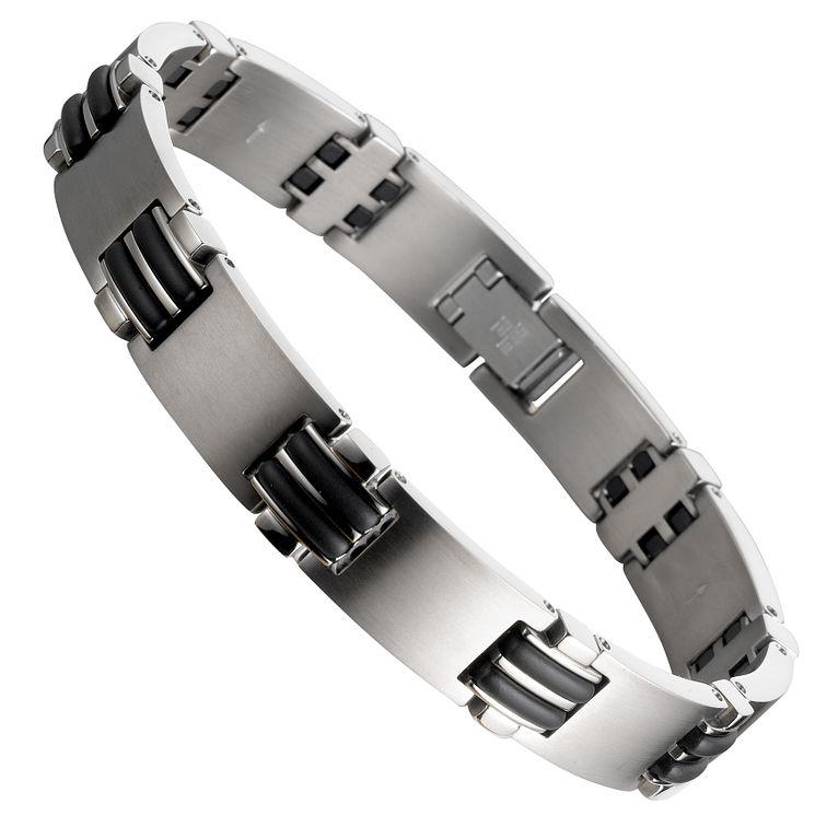 Image result for mens bracelet