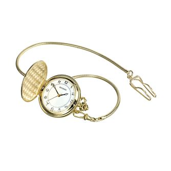 Sekonda Men's Pocket Watch - Product number 4785428
