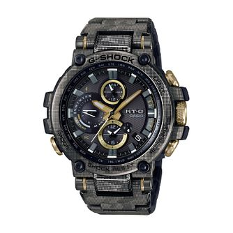 Casio G-Shock MTG-B1000DCM-1AER Limited Edition Watch - Product number 4845285