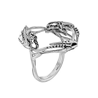 Mey For Game Of Thrones Dragon Storm Ring - Product number 4908953