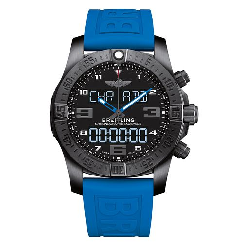 Breitling Professional Exospace B55 Connected Strap Watch - Product number 4909593