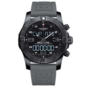 Breitling Professional Exospace B55 Connected Strap Watch - Product number 4909607