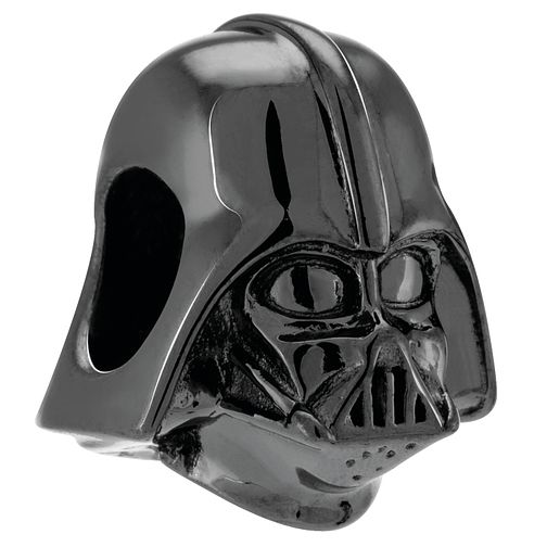 Chamilia Star Wars Darth Vader Charm - Product number 4910486