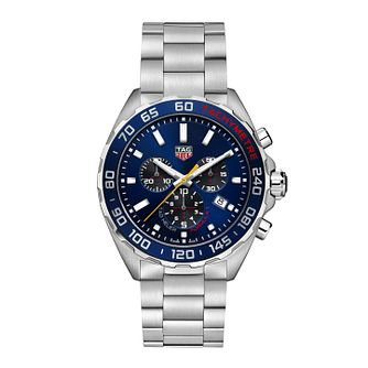 TAG Heuer Formula 1 Aston Martin Red Bull Racing 2020 Watch - Product number 4953630