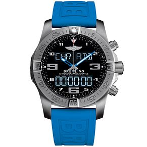 Breitling Professional Exospace B55 Connected Watch - Product number 5008042
