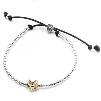 Cat Fever Norwegian Forest Bracelet - Product number 5061369