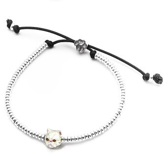 Cat Fever Persian Muzzle Bracelet - Product number 5061393