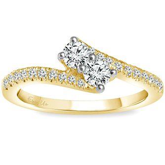 Diamond Set Best Man Ushers Gifts Diamonds 1000 H Samuel