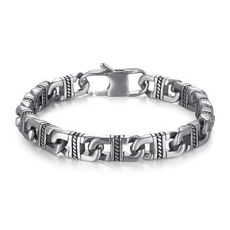 Kingka Stainless Steel Bracelet - Product number 5126118