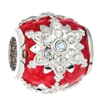 Chamilia Crystal Magic Charm - Product number 5127203