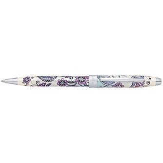 Cross Botanica Purple Orchid Ballpoint Pen - Product number 5215285