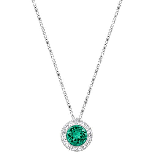 Swarovski Angelic Crystal Necklace - Product number 5217016