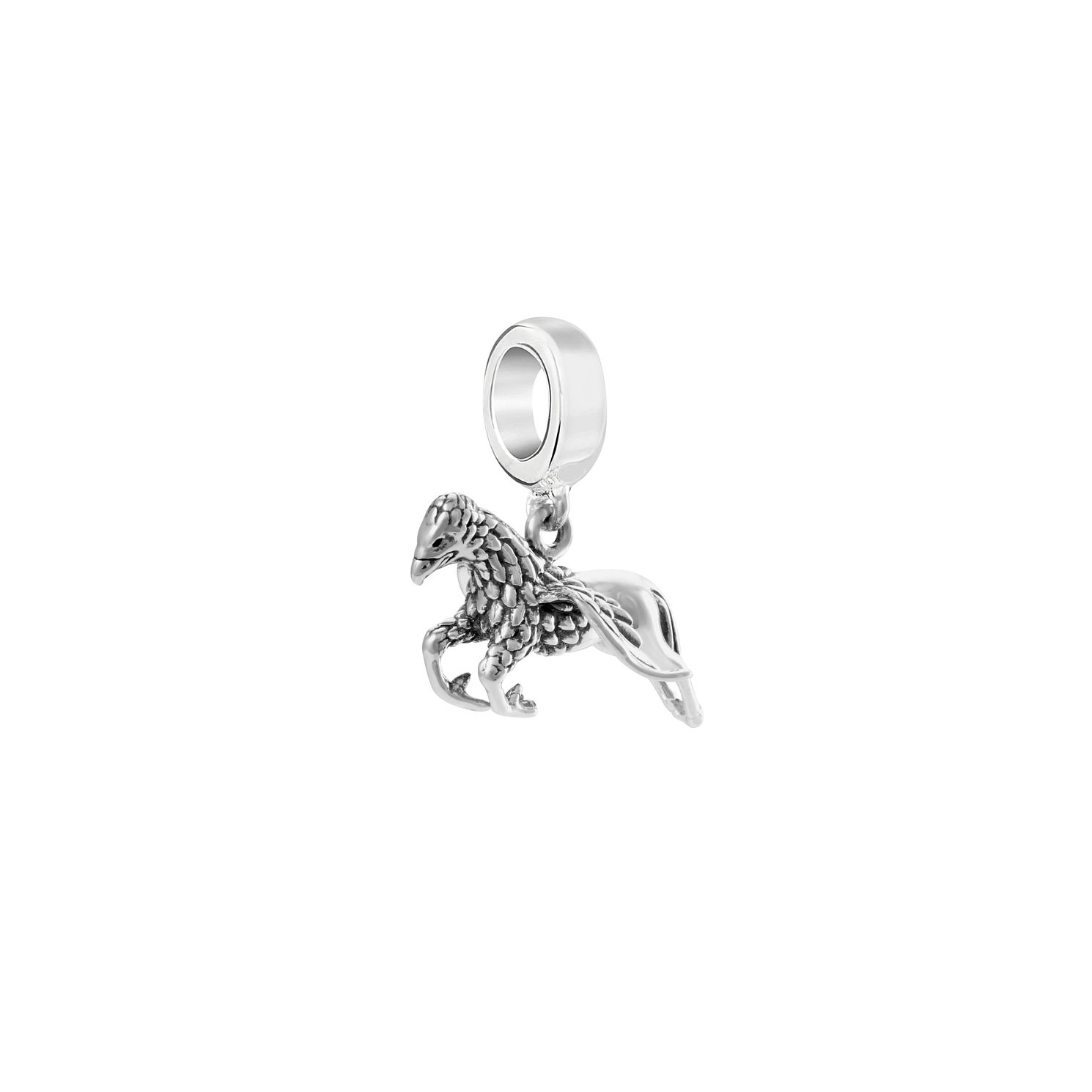 Chamilia Harry Potter Buckbeak the Hippogriff Charm - Product number 5229871