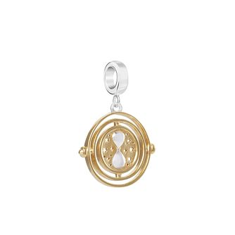 Chamilia Harry Potter Time Turner Charm - Product number 5229928