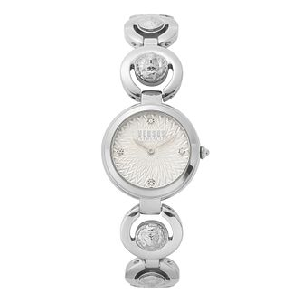 Versus Versace Peking Road Petite Ladies' Bracelet Watch - Product number 5363675
