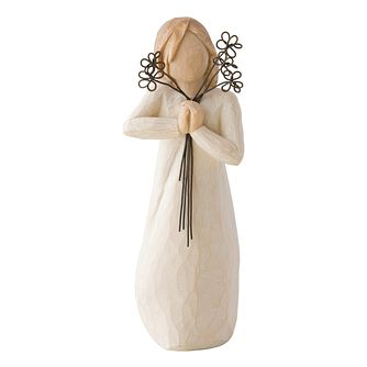 Willow Tree Friendship Figurine - Product number 5531454