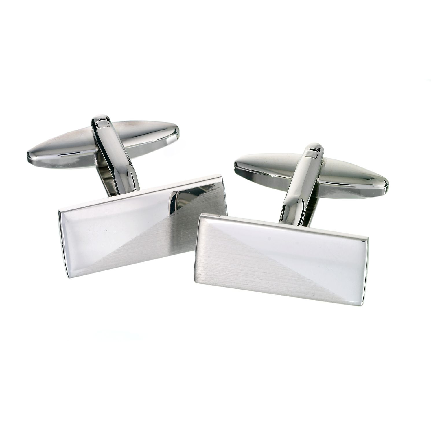 Classic Cufflinks For Men - Product number 5640504
