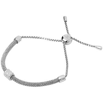 Links Of London Starlight Sterling Silver Bracelet - Product number 5718147