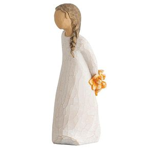Willow Tree For You Figurine - Product number 5848350