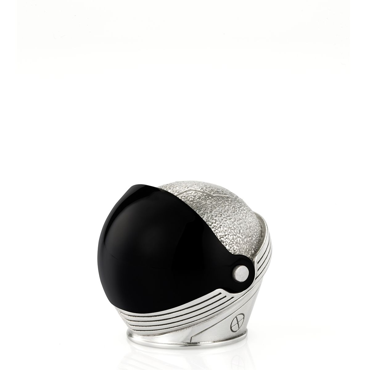 Royal Selangor Astronaut Pewter Tooth Box - Product number 5946867