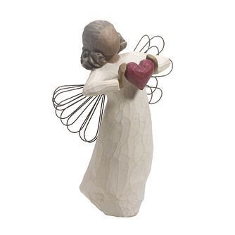 Willow Tree With Love Figurine - Product number 6078923