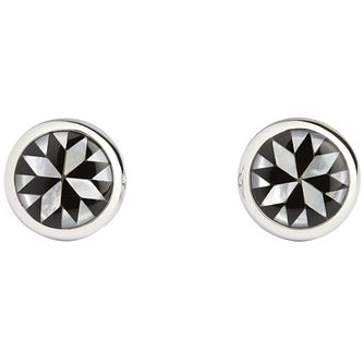 Simon Carter Mother Of Pearl Cufflinks - Product number 6080790