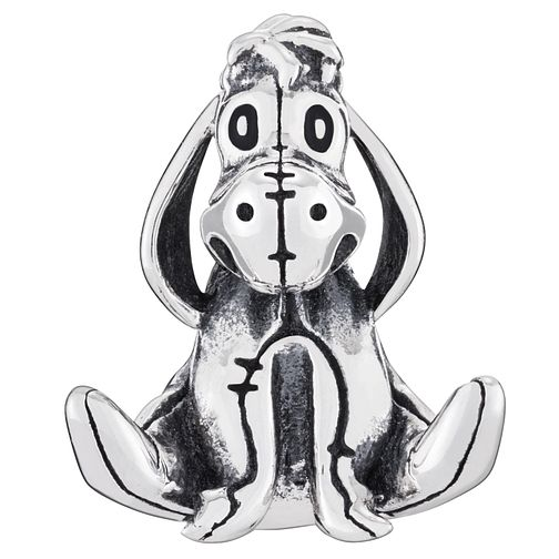 Chamilia Disney Winnie The Pooh Eeyore Charm - Product number 6143318