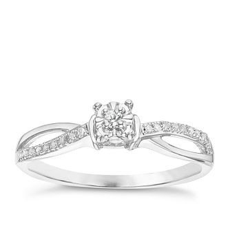 engagement rings for couples with names